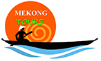 can tho mekong tour, an nam travel